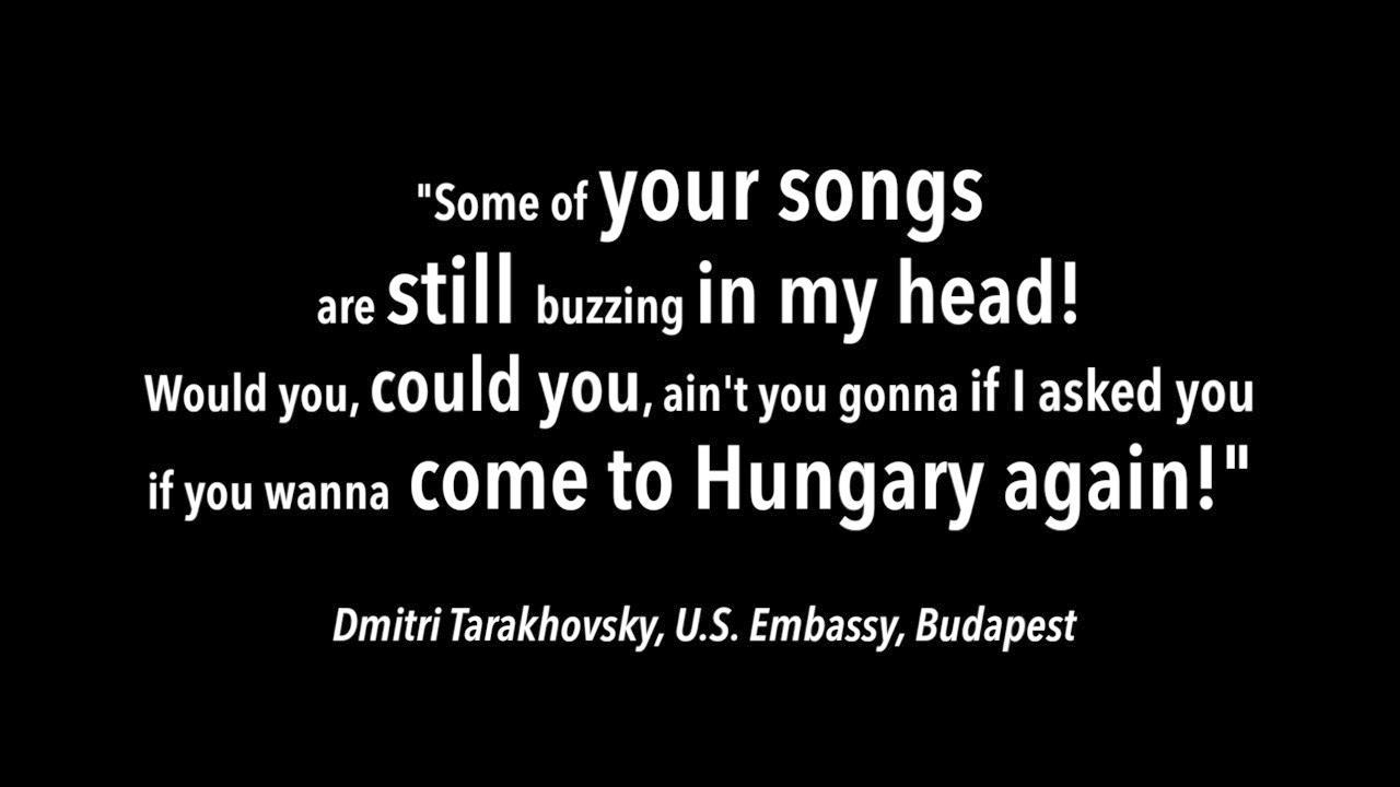 Dmitri2-1 (1)